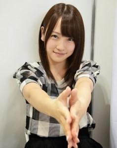 kawaei3-237x300.jpg